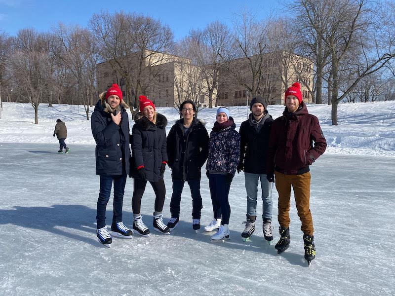 developpeur-montreal-patinoire-activite