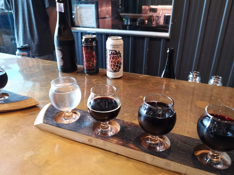 microbrasseries-montreal-expatriation-activite